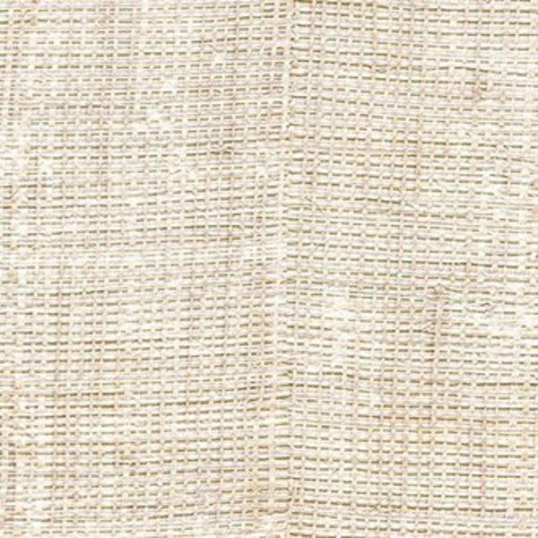 Raffia & Madagascar Raffia VP60155