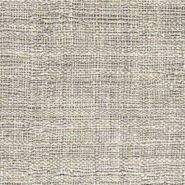 Textures Végétales Madagascar VP73114