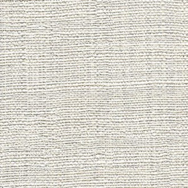 Textures Végétales Madagascar VP73119