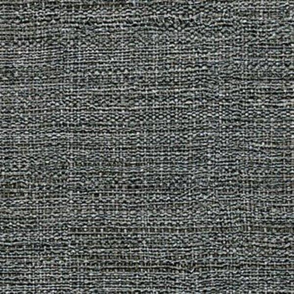 Textures Végétales Madagascar VP73120