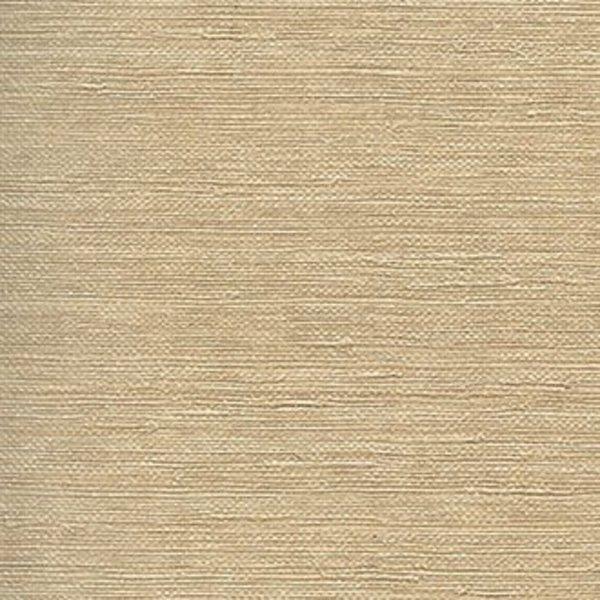 Textures Végétales Zanzibar VP63225