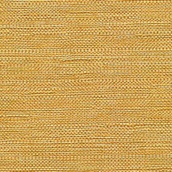 Textures Végétales Zanzibar VP63230