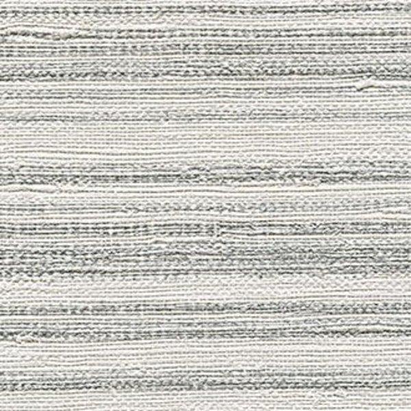 Textures Végétales Zanzibar VP73202