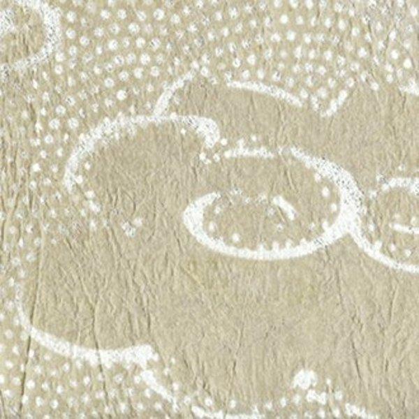 Washi Contes de pluie et de lune RM22210
