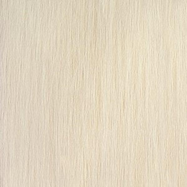 Matt Texture RM60603