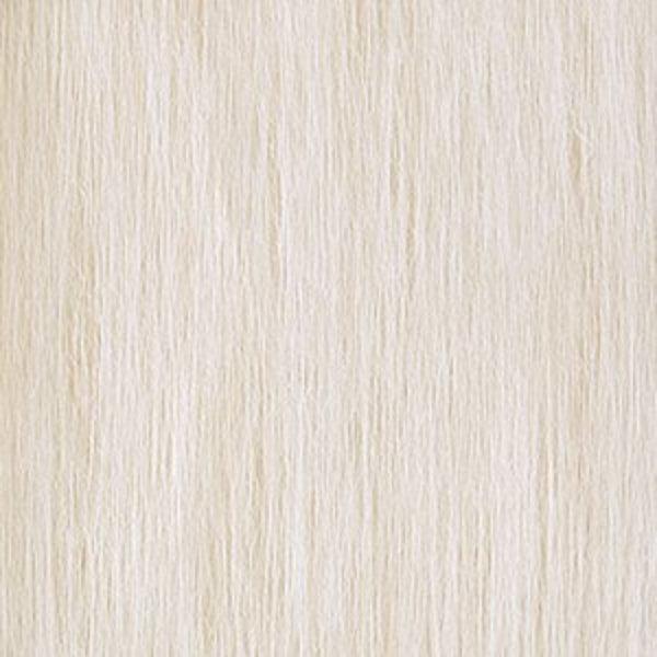 Matt Texture RM60604