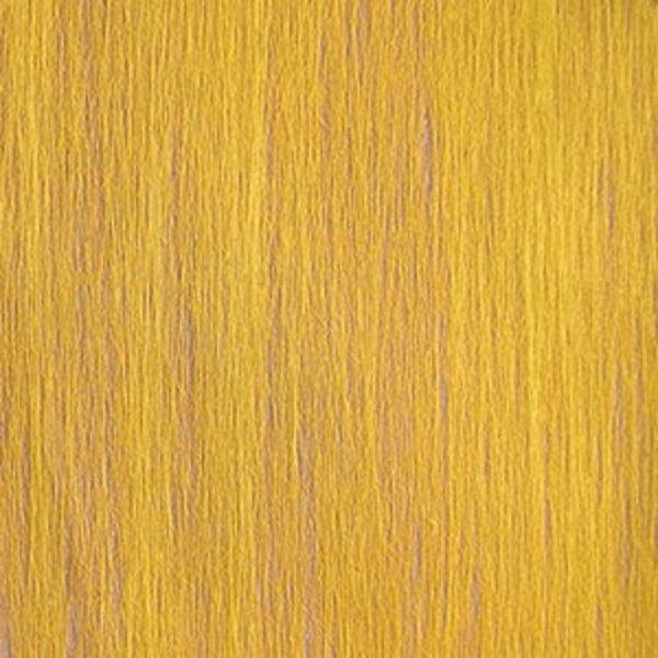 Matt Texture RM60620