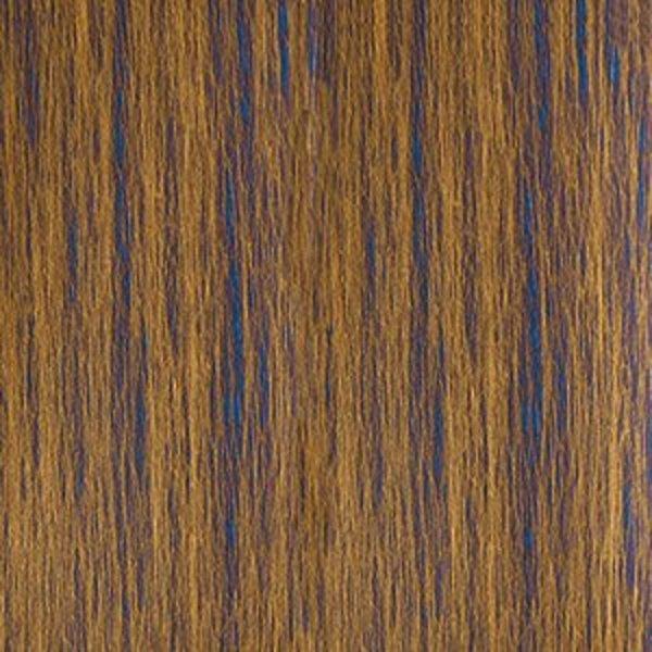 Matt Texture RM60647