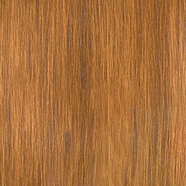 Matt Texture RM60673