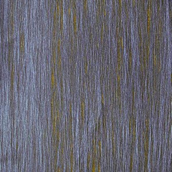 Matt Texture RM60678