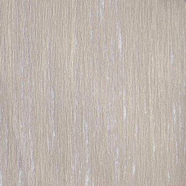 Matt Texture RM60681