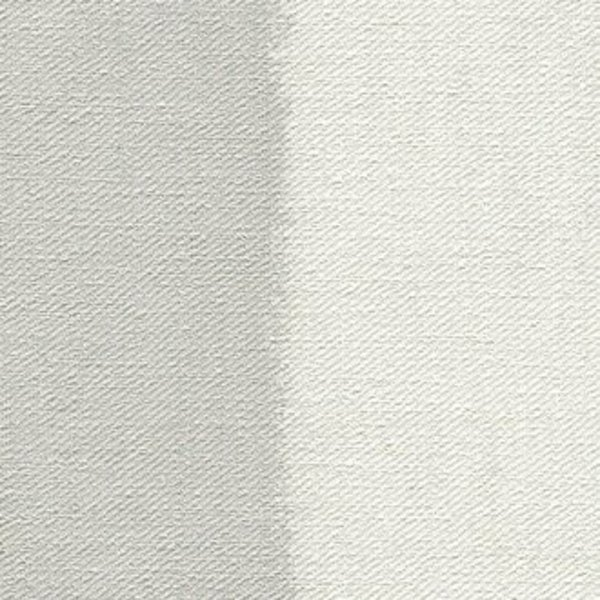 Toile peinte colours and prints  rayure VP40501