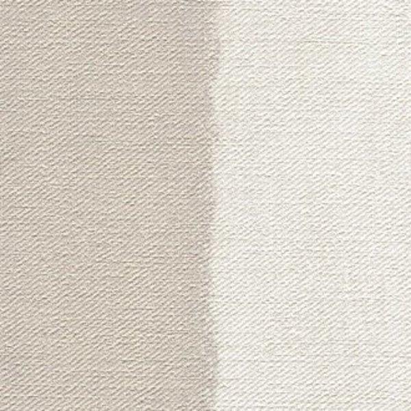 Toile peinte colours and prints rayure VP40502