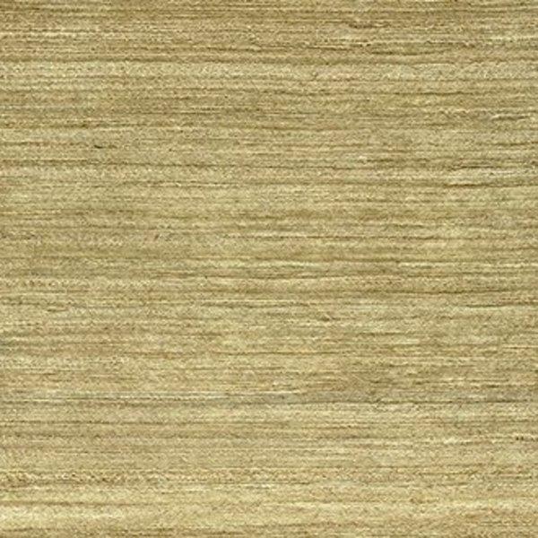 Kali Goa RM87019