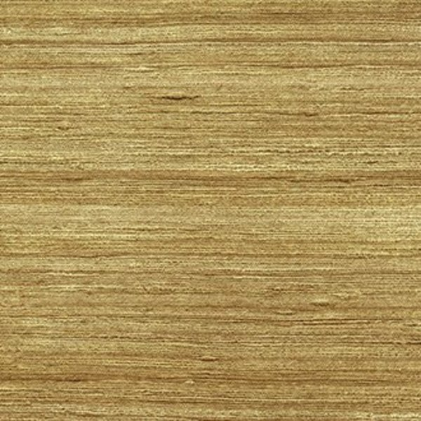 Kali Goa RM87023