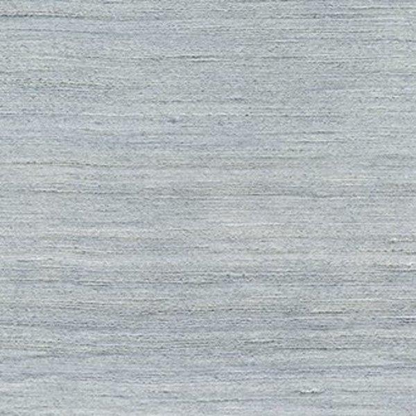 Kali Goa RM87045