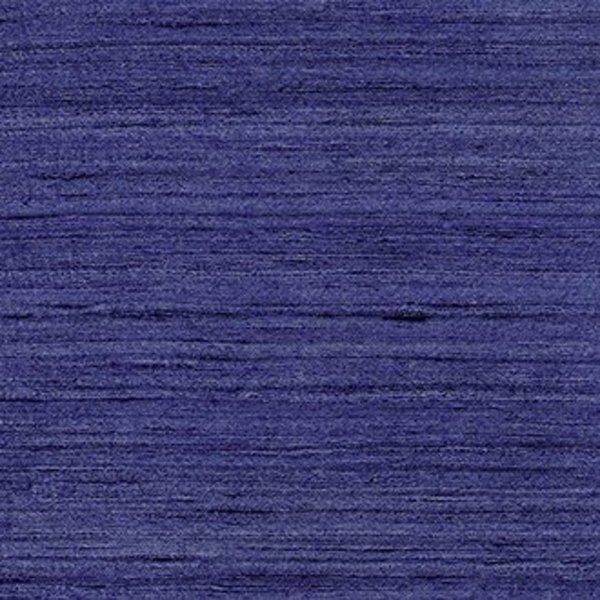 Kali Goa RM87047