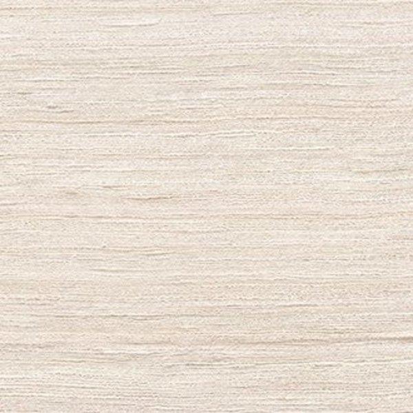 Kali Goa RM87050
