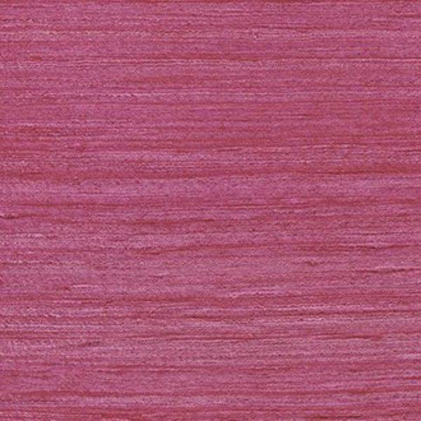 Kali Goa RM87055
