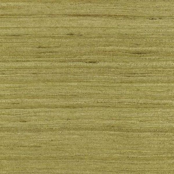 Kali Goa RM87067