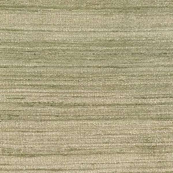 Kali Goa RM87068