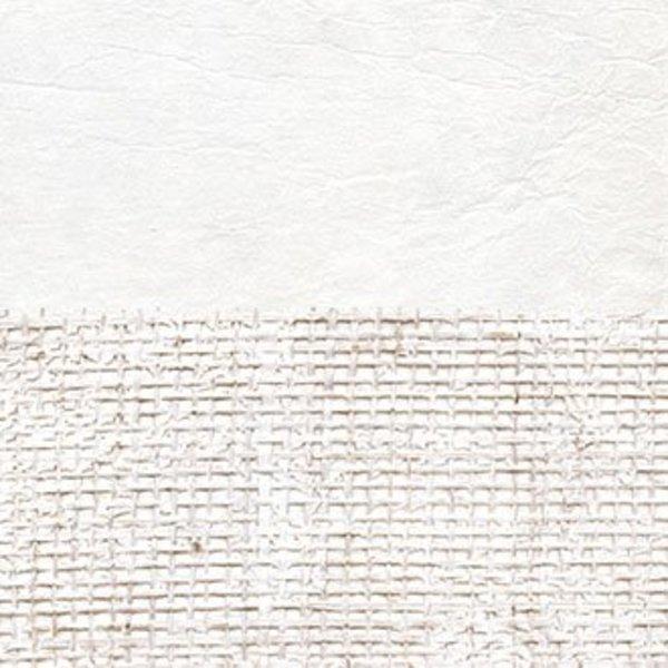 Épure Tahara RM66702