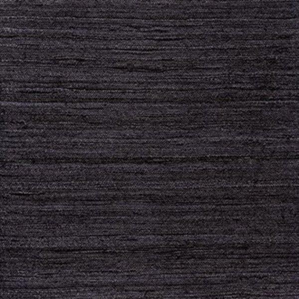 Kali Goa RM87080