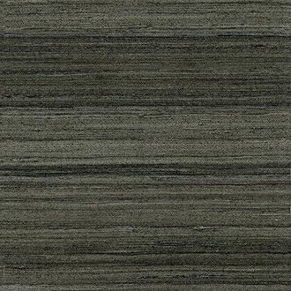 Kali Goa RM87087