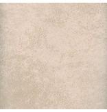 elitis Vintage Leather RM79004