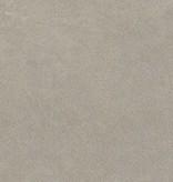 elitis Vintage Leather RM79005