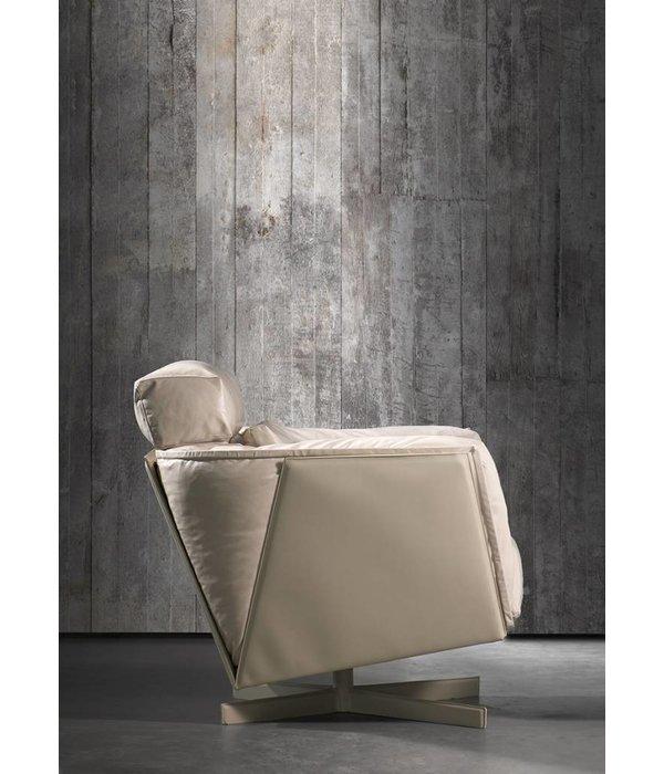 Piet-Boon verweerde beton look CON-02 Behang