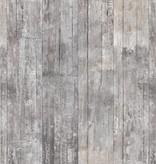 Piet-Boon Behang Piet Boon - verweerde beton look Wallpaper