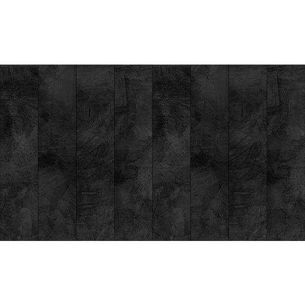 antraciet zwart CON-07