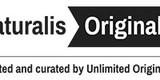 Naturalis-Originals