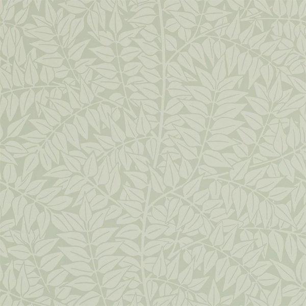 Branch Sage 210375