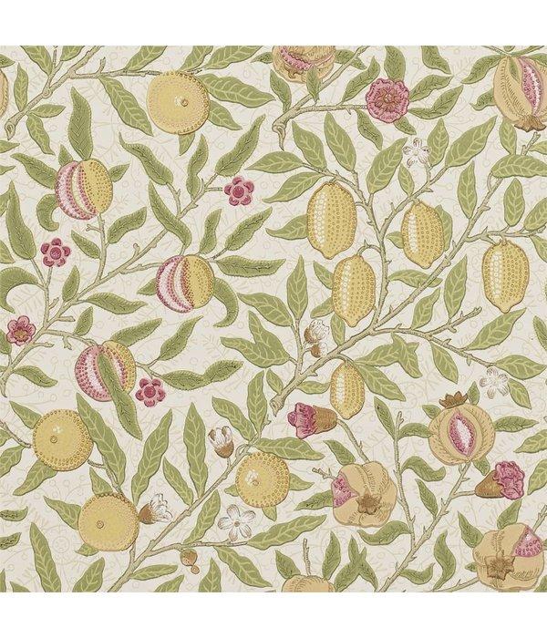 Morris-Co Fruit W/P Limestone/Artichoke DM6P-210395