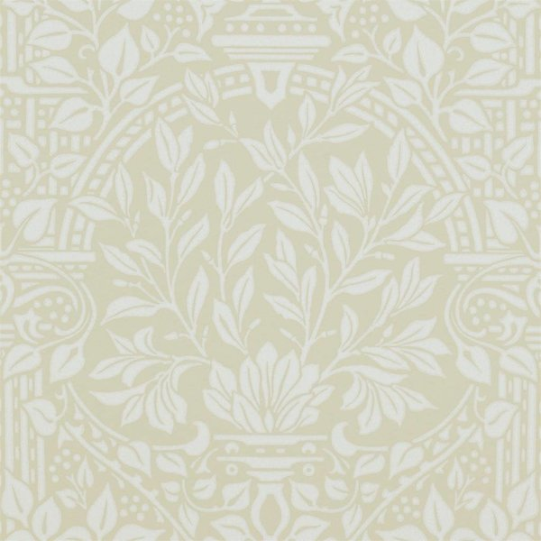 Garden Craft - Vellum DM6P-210360