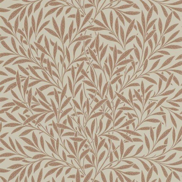 Willow - Russet DM6P-210381