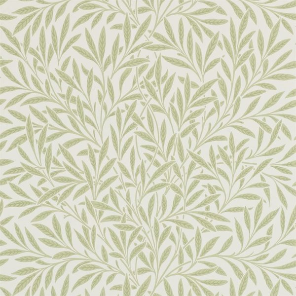 Willow - Olive DM6P-210383