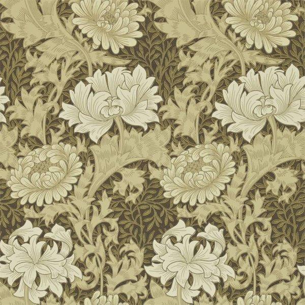 Chrysanthemum Bullrush 212547