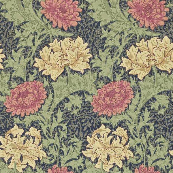 Chrysanthemum Indigo 212549