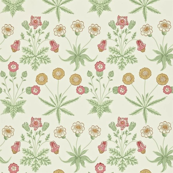 Daisy Willow/Pink 212562