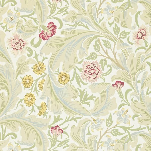 Leicester - Marble/Rose DARW-212544
