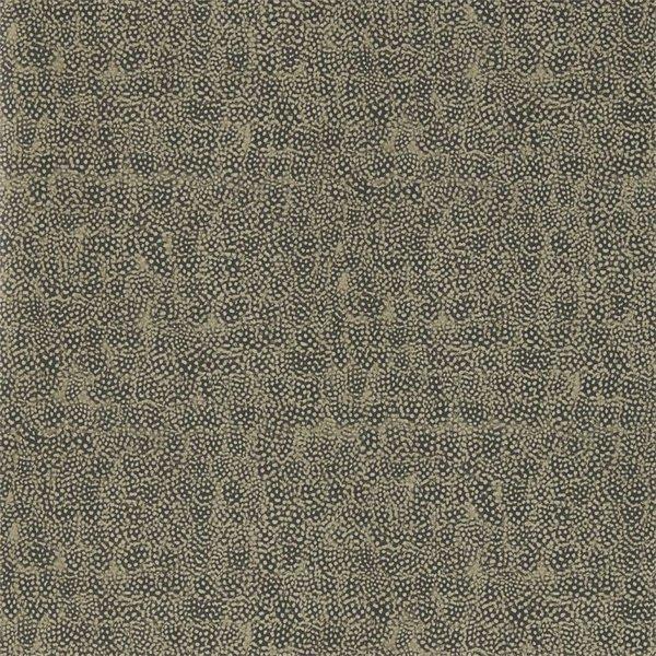Guinea 312647