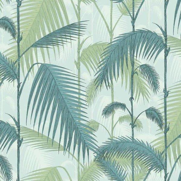 Palm Jungle 112/1001