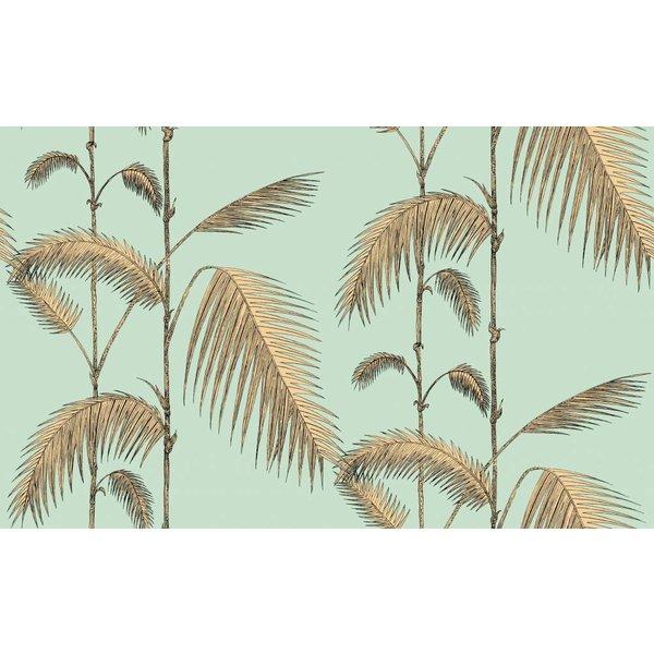 Palm Leaves 112/2006