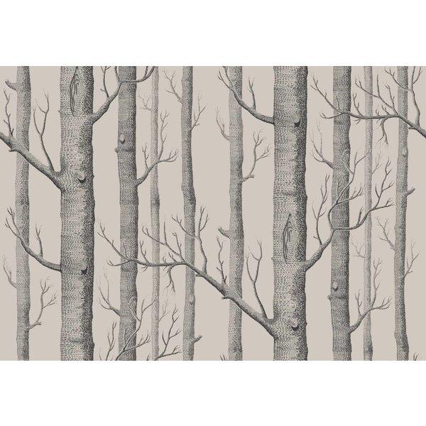 Woods 112/3009