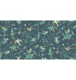 cole-and-son Hummingbirds 112/4014