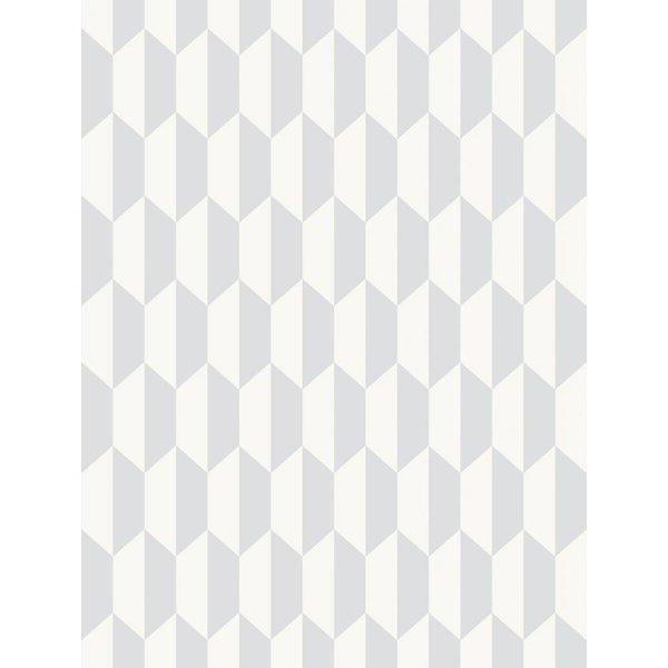 Petite Tile 112/5019