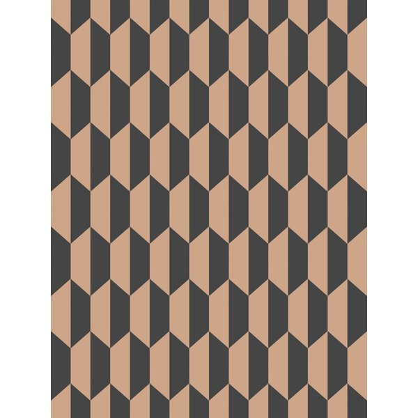 Petite Tile 112/5022